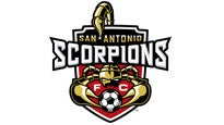 discount password for San Antonio Scorpions FC tickets in San Antonio - TX (Toyota Field)