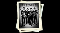 discount code for BritBeat - A Tribute to The Beatles tickets in Des Moines - IA (HOYT SHERMAN PLACE)
