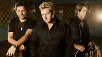 Farmers Insurance Presents Rascal Flatts