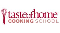 Taste of Home Cooking Show