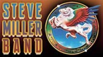 presale code for Steve Miller Band tickets in Edmonton - AB (Rexall Place)