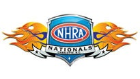 More Info AboutNHRA Nationals-Friday