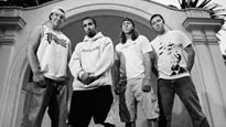 presale code for Rebelution & Matisyahu tickets in Asbury Park - NJ (Stone Pony Summer Stage)