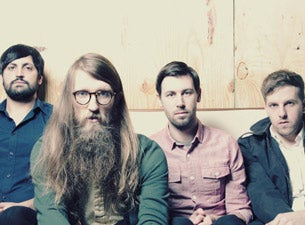 Maps & Atlases Tickets