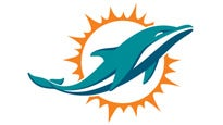 More Info AboutMiami Dolphins