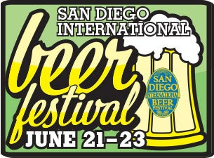 San Diego County Fair is one of the main San Diego attractions in the summer in San Diego county. Centrally located in Del Mar at the Del Mar fairgrounds, it offers food, rides, shows, animals, concerts .