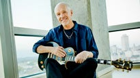 discount voucher code for Frampton's Guitar Circus with BB King tickets in Cincinnati - OH (PNC PAVILION)
