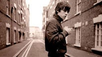 Jake Bugg presale passcode for show tickets in New York, NY (Terminal 5)