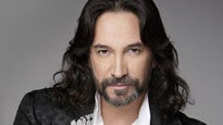 presale password for Marco Antonio Solis tickets in San Jose - CA (SAP Center at San Jose)