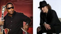 discount voucher code for George Benson & Boney James tickets in Chicago - IL (The Chicago Theatre)
