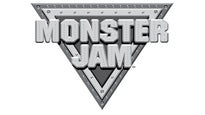 Monster Jam at Verizon Wireless Arena - Manchester