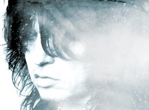 Tom Keifer Tickets