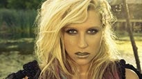Ke$ha at The Venue at Horseshoe Casino