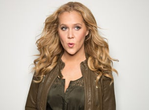 Amy Schumer Tickets