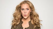 Amy Schumer pre-sale password for early tickets in Hammond