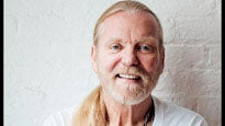 Gregg Allman presale code for early tickets in Atlantic City