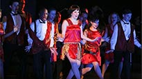 Iowa High School Musical Theater Awards Tickets