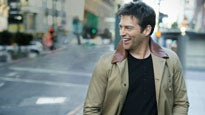 Harry Connick, Jr. presale password for show tickets in Fort Wayne, IN (Embassy Theatre)