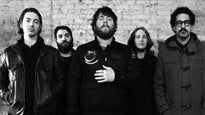 presale code for Manchester Orchestra tickets in Richmond - VA (The National)