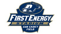 FirstEnergy Stadium - Cub Cadet Field
