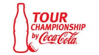TOUR Championship by Coca-Cola - East Lake Golf Club