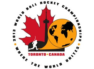 World Ball Hockey Championships Tickets