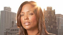 Aisha Tyler at Cobbs Comedy Club