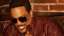 An Evening With Charlie Wilson at Von Braun Center Arena