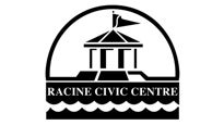 Memorial Hall Racine Civic Centre