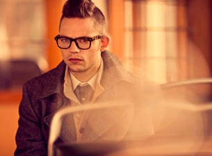 Bernhoft Tickets