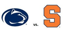 presale password for Syracuse Orange Football Vs. Penn State Nittany Lions tickets in East Rutherford - NJ (MetLife Stadium)