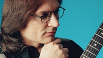 Sonny Landreth Tickets