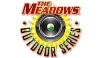 The Meadows Racetrack & Casino Tickets
