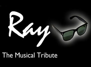 Ray Tickets