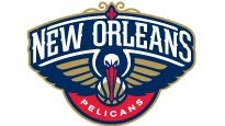 presale password for New Orleans Pelicans vs. Atlanta Hawks tickets in Biloxi - MS (Mississippi Coast Coliseum)