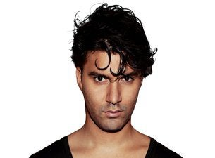 R3hab Tickets