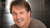 Jeff Foxworthy at The Pacific Amphitheatre