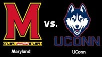 Univ of Maryland Terrapins Mens Basketball Tickets