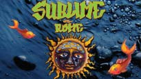 presale passcode for Sublime with Rome tickets in Portsmouth - VA (nTelos Wireless Pavilion)