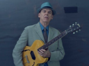 John Hiatt Tickets