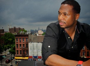Robert Randolph & the Family Band Tickets
