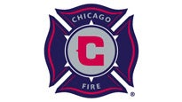 More Info AboutChicago Fire