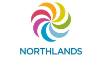 Edmonton Northlands Grounds Tickets