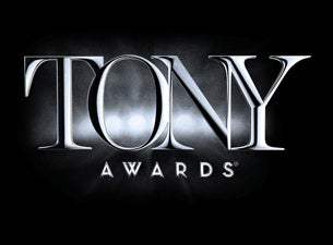 Tony Awards Tickets