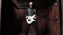 presale code for Joe Satriani with very special guest Steve Morse tickets in Pensacola - FL (Pensacola Saenger Theatre)