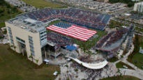 FAU Stadium Tickets