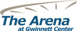 The Arena At Gwinnett Center Tickets