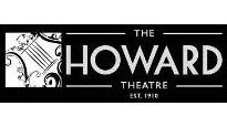 Howard Theatre Tickets