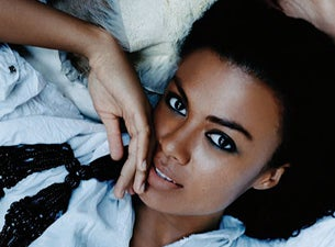 Amel Larrieux Tickets
