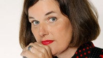 More Info AboutPaula Poundstone's 5th Annual Ha Ha Ho Ho Holiday Comedy Show!
